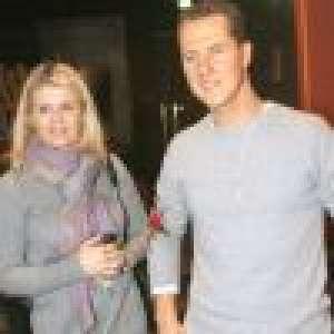 Michael Schumacher : La folle dépense de sa femme Corinna...