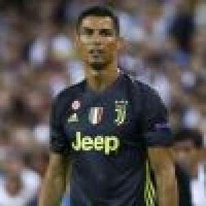 Cristiano Ronaldo accusé de viol : l'étau se resserre, un test ADN demandé