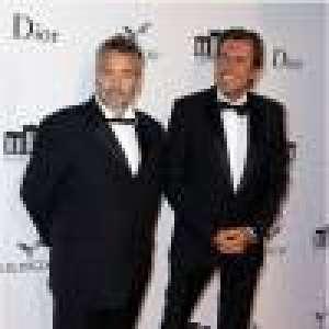 Christophe Lambert : Mort à 51 ans de l'homme d'affaires et époux de Marie Sara