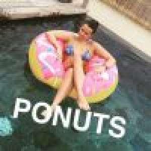 Pauline Ducruet : L'éclate en bikini pour la fille de Stéphanie de Monaco
