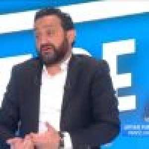 TPMP : Cyril Hanouna dévoile les raisons de sa fâcherie avec Arthur...