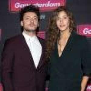 Kev Adams : Sa complice dans Gangsterdam, Manon Azem, a un étonnant fait d'armes