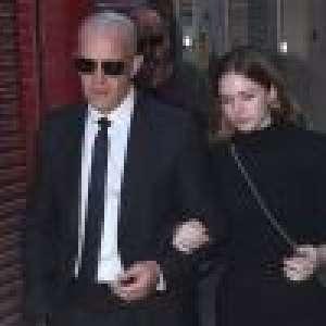 Antonio Banderas : Sa fille Stella s'affiche en bikini, et c'est une bombe !