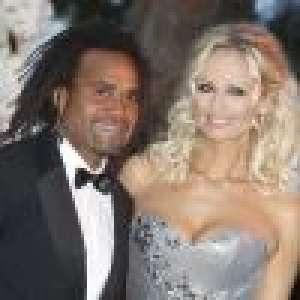Adriana Karembeu : Son ex-mari Christian ne veut plus qu'elle porte son nom