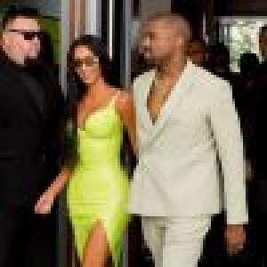 Kim Kardashian, Kendall et Kylie Jenner, Rihanna... : Toutes en fluo !