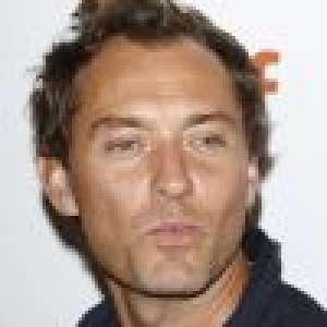 Jude Law, un mauvais coup au lit ? Une chroniqueuse télé balance !