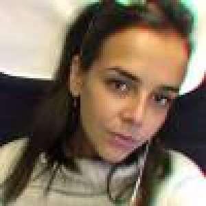 Pauline Ducruet : Tendre cliché vintage avec Stéphanie de Monaco