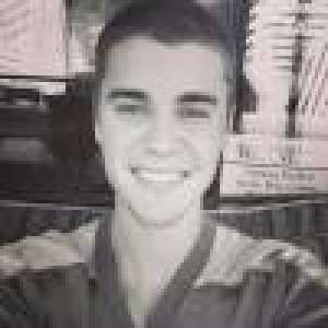 Justin Bieber : Oubliée Selena Gomez ? Son 'date' avec une jeune bombe du cinéma