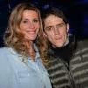 Sophie Thalmann : Son mari Christophe Soumillon chute, son cheval euthanasié...