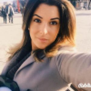 Gessica Notaro agressée à l'acide par son ex: L'ancienne Miss dans un état grave