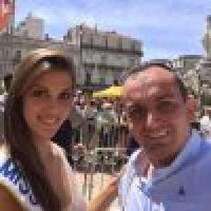 Fabien Rossolini, voix du Tour de France, est mort à 34 ans : un choc total...
