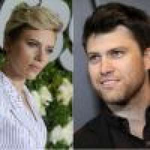 Scarlett Johansson en couple : Colin Jost admet qu'ils sont ensemble !