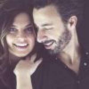 Laetitia Milot enceinte et heureuse : Son tendre message à Badri