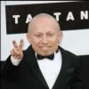 Verne Troyer : Mort à 49 ans de