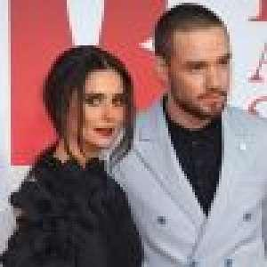 Cheryl Cole séparée de Liam Payne : Elle met sa vie amoureuse en stand-by