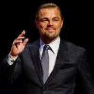 Leonardo DiCaprio : Grosse fiesta pour ses 44 ans avec un parterre de VIP !