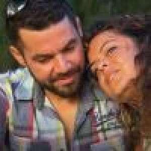 Raoul (L'amour est dans le pré) : Laetitia raconte leur rencontre hors caméra