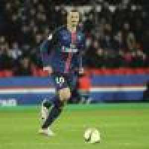 Zlatan Ibrahimovic quitte le PSG : Fin de son épopée parisienne