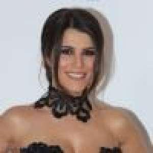 Karine Ferri dévoile une photo de sa mère, et c'est son portrait craché !