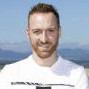 Maxime (Koh-Lanta Fidji) : Il a failli tout annuler deux jours avant le départ