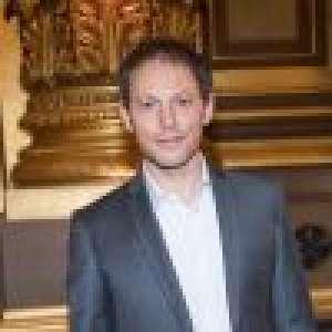 Marc-Olivier Fogiel papa comblé : Sa belle déclaration à Mila pour ses 7 ans