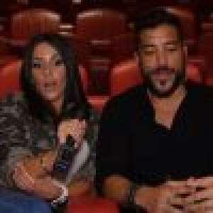 EXCLU : Alain et Laura (Secret Story 11) dévoilent la raison de leur rupture