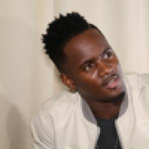 EXCLU : Black M rêve d'agrandir sa famille avec