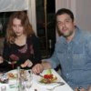 Joann Sfar, fou amoureux d'une jeune femme de 25 ans :