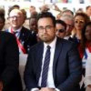Mounir Mahjoubi : Le secrétaire d'État fait son coming out !