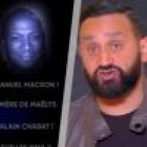 Karine Ferri – TPMP, ses photos volées : La nouvelle conséquence de l'affaire