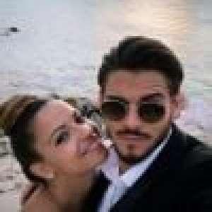 Denitsa Ikonomova et Rayane Bensetti bientôt réunis ?