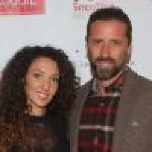 Emmanuelle Rivassoux (Maison à vendre) : Son compagnon est un DJ connu !
