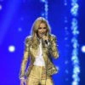 R. Kelly accusé de pédophilie : Céline Dion lui tourne le dos à son tour