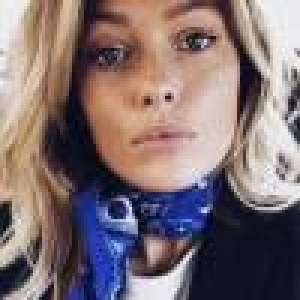 Caroline Receveur à Cannes pour monter les marches :