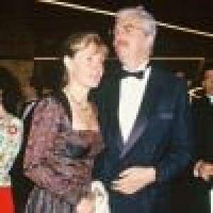 Meurtre de Sophie Toscan du Plantier: 20 ans après, le suspect face à la justice