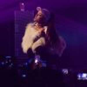 Justin Bieber, Miley Cyrus, Katy Perry... au concert hommage d'Ariana Grande