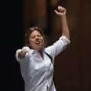 Lady Gaga : Ultrasobre et naturelle, en tournage pour Bradley Cooper