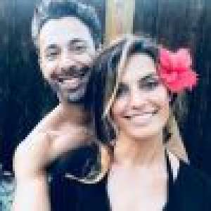 Laetitia Milot : La belle surprise de son mari Badri !