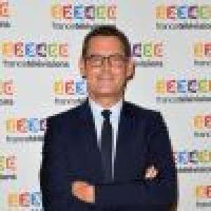 Francis Letellier (France 3) : Gay et marié, le journaliste se livre...