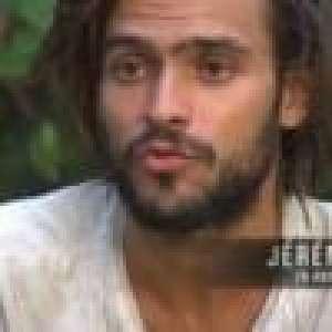 Jérémy (Koh-Lanta) : Ce détail physique qui l'a handicapé et qu'on n'a pas vu