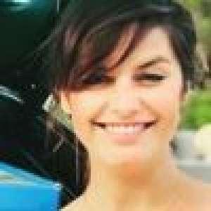 Laetitia Milot maman : Une tendre vidéo de sa grossesse et de sa fille dévoilée