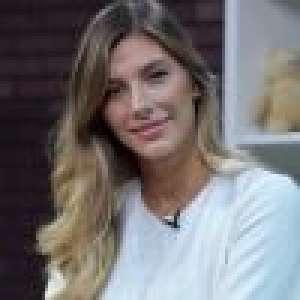 Camille Cerf (Miss France 2015) se moque ouvertement de Booba en vidéo