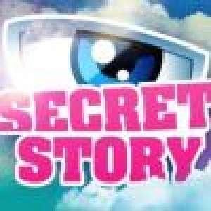 Secret Story : Une ancienne candidate enceinte de son deuxième enfant