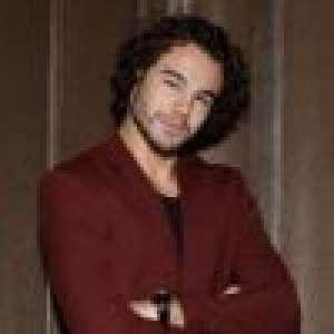 Anthony Colette (DALS 9) complexé : Pourquoi il refuse de danser torse nu