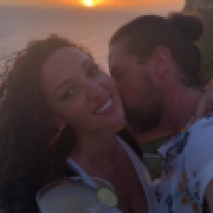 Emmanuelle Rivassoux (Maison à vendre) et Gilles Luka : Déjà 20 ans de mariage !