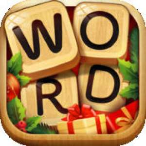 Word Connect Daily January 9 2018 Answers