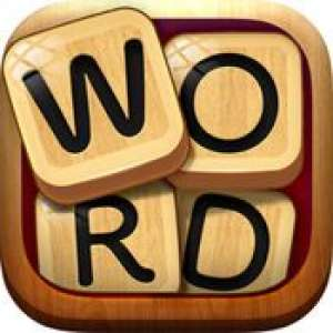Word Connect Daily November 10 2019 Puzzle 1 Answers
