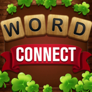Word Connect. V Long Technology Inc Level 548 Answers