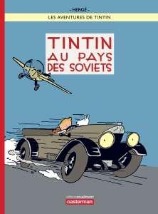 Toi qui blêmis aux couleurs de Tintin…
