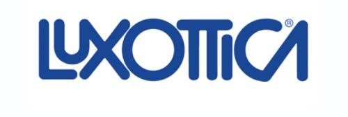 Luxottica : sa croissance 2016 tirée par son réseau de distribution